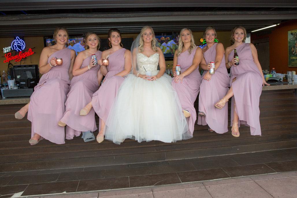 Wedding-Photography-Iowa-397.jpg