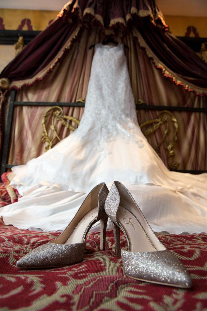 Wedding-Photography-Iowa-414.jpg