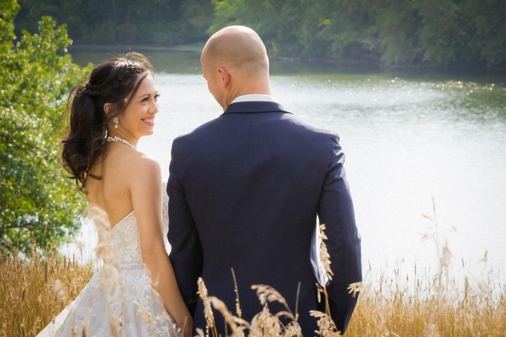Wedding-Photography-Iowa-455.jpg