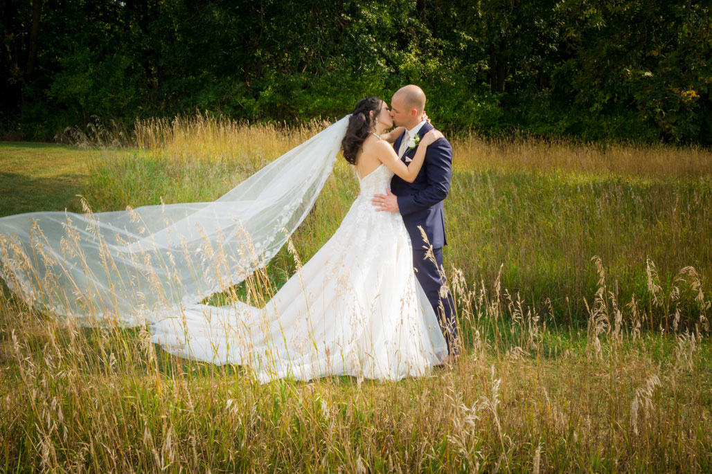 Wedding-Photography-Iowa-454.jpg