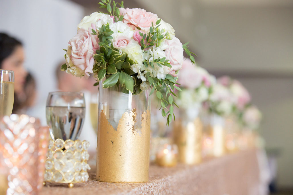 Wedding-Photography-Iowa-460.jpg