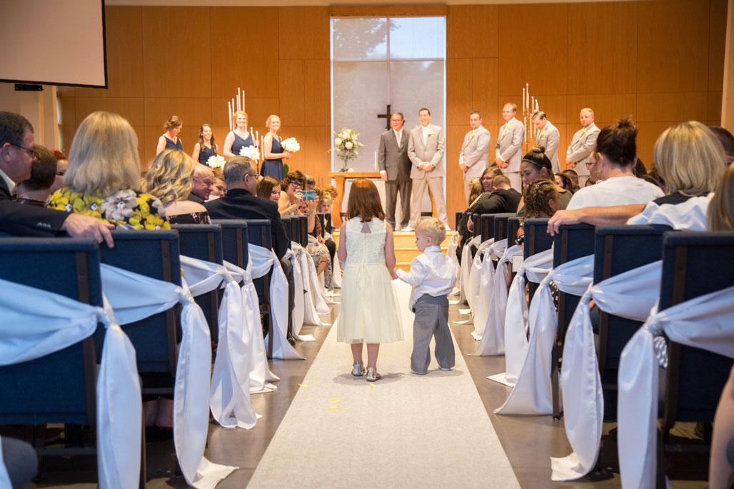 Wedding-Photography-Iowa-465.jpg