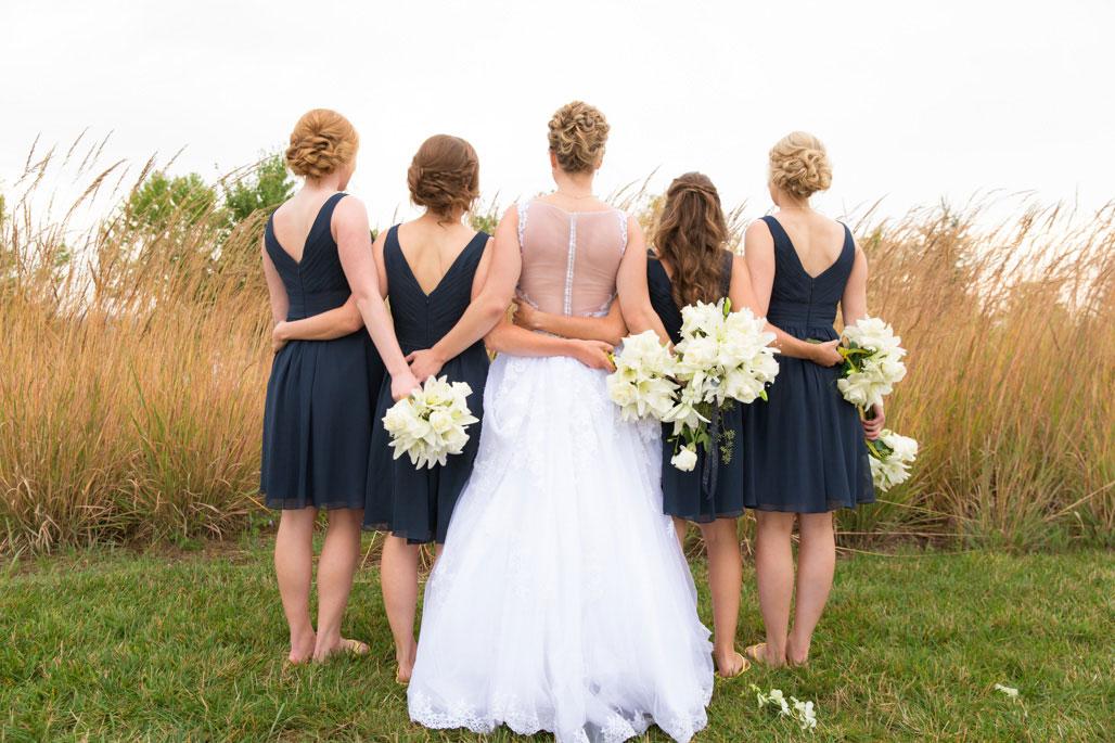 Wedding-Photography-Iowa-467.jpg