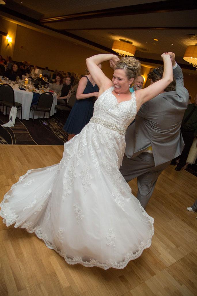 Wedding-Photography-Iowa-475.jpg