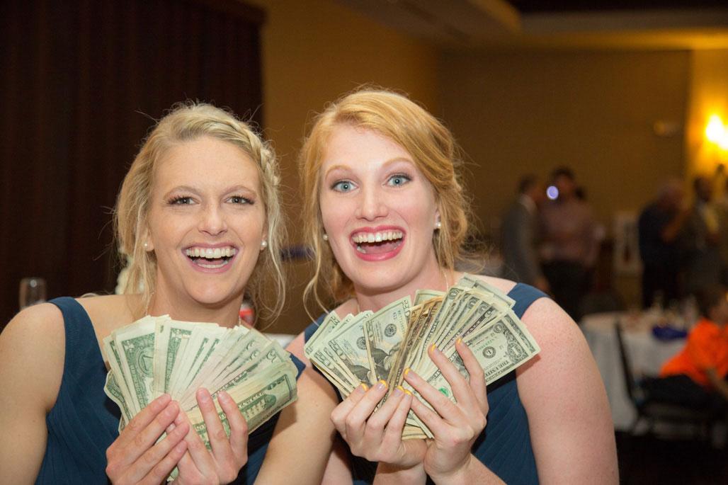 Wedding-Photography-Iowa-476.jpg
