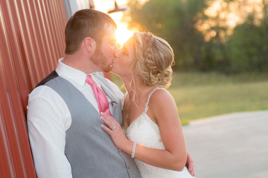 Wedding-Photography-Iowa-532.jpg