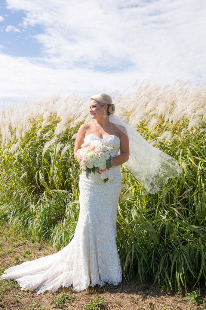 Wedding-Photography-Iowa-540.jpg