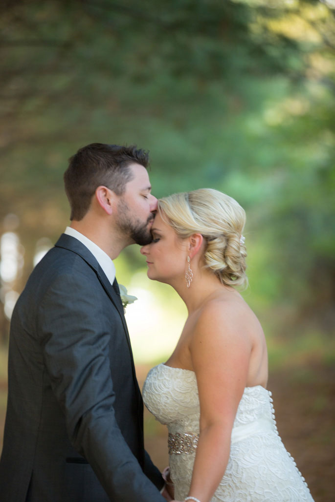 Wedding-Photography-Iowa-552.jpg