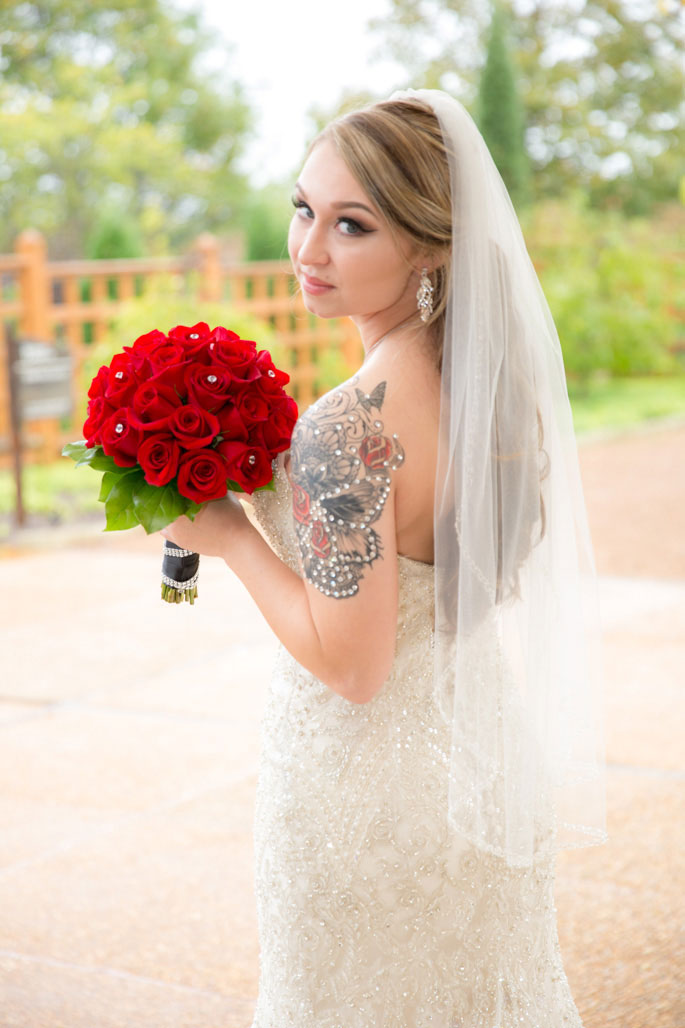 Wedding-Photography-Iowa-570.jpg