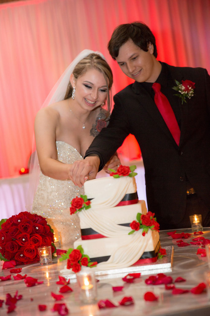 Wedding-Photography-Iowa-576.jpg