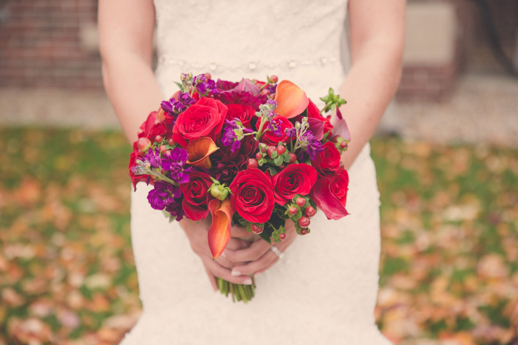 Wedding-Photography-Iowa-588.jpg
