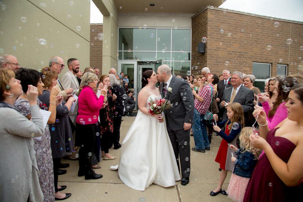 Wedding-Photography-Iowa-603.jpg