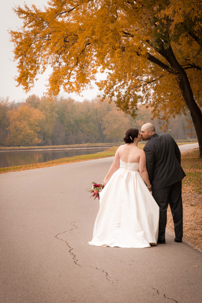Wedding-Photography-Iowa-608.jpg