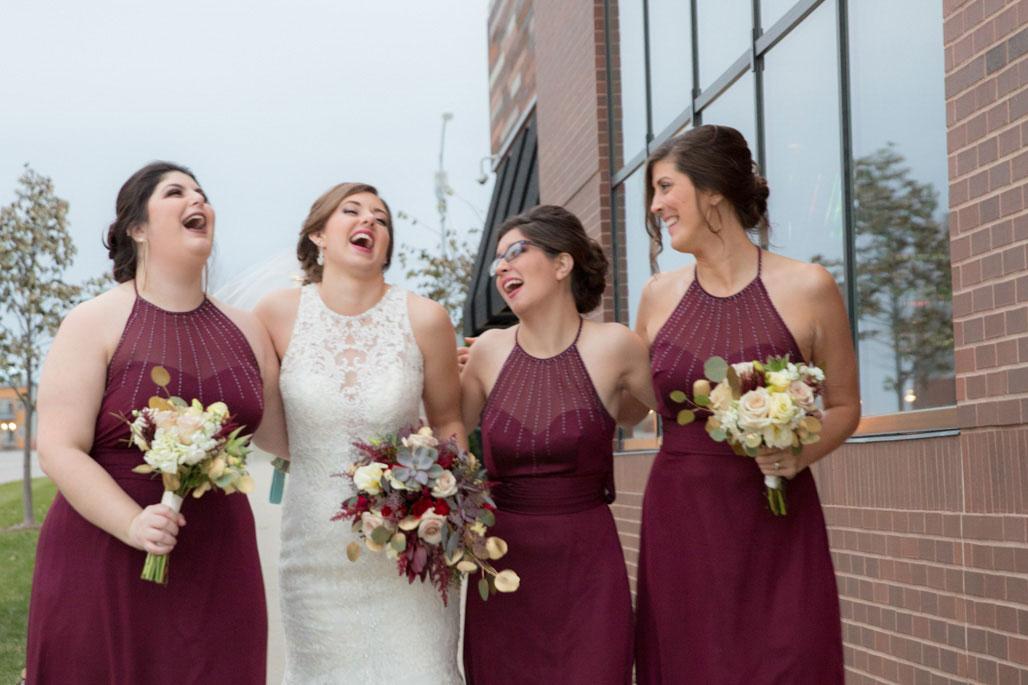 Wedding-Photography-Iowa-638.jpg