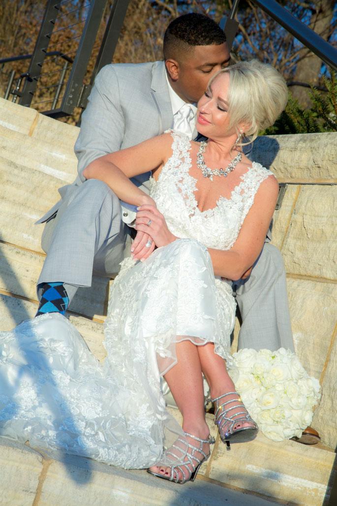 Wedding-Photography-Iowa-658.jpg