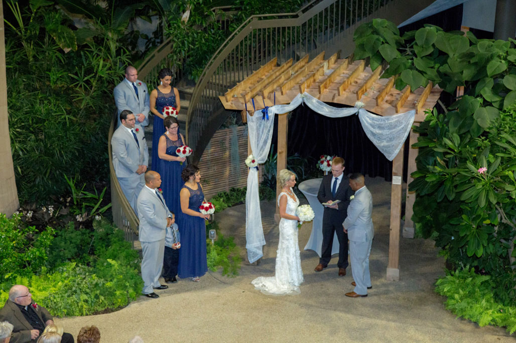Wedding-Photography-Iowa-661.jpg