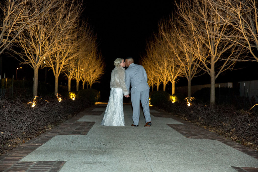 Wedding-Photography-Iowa-673.jpg