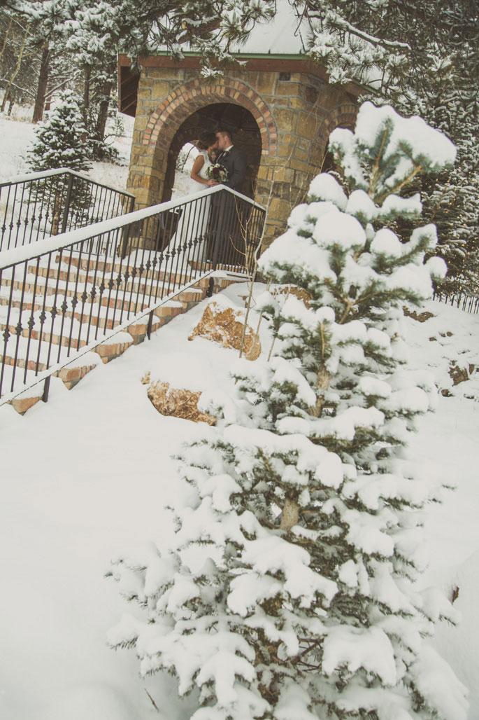 Wedding-Photography-Iowa-109.jpg