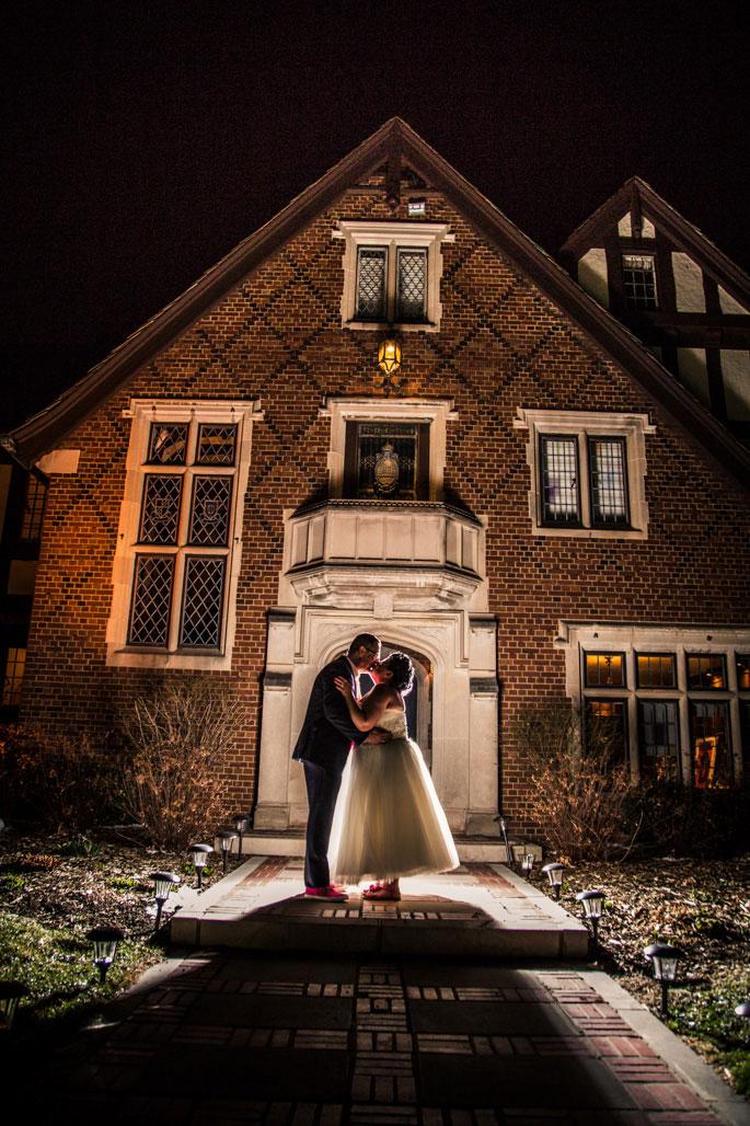 Wedding-Photography-Iowa-115.jpg