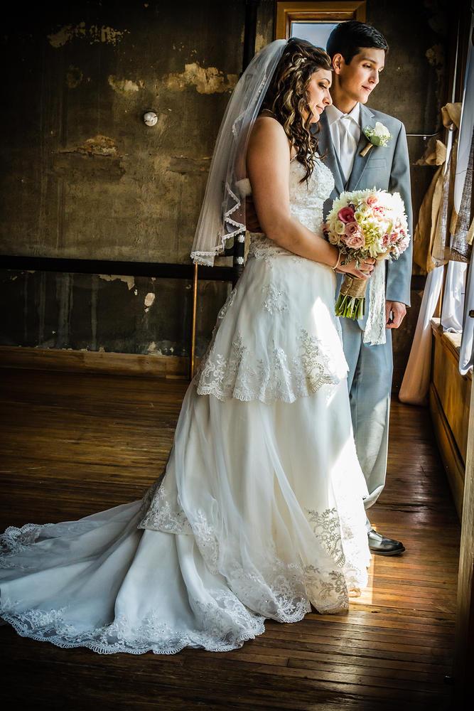 Red_Door_Photo_Des_Moines_Wedding_Photographers-122.jpg