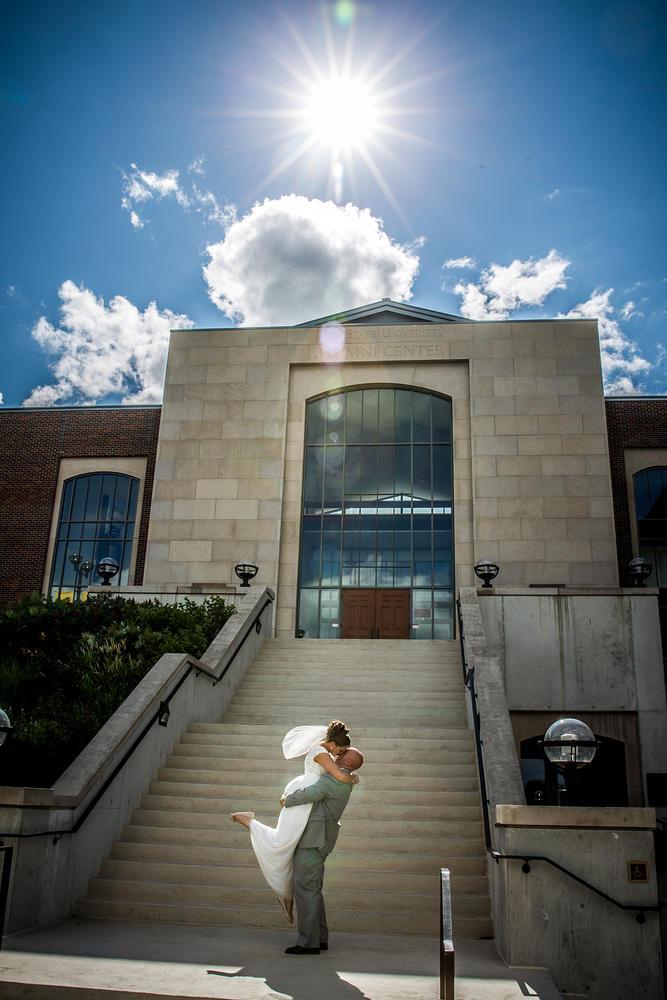 Red_Door_Photo_Des_Moines_Wedding_Photographers-157.jpg