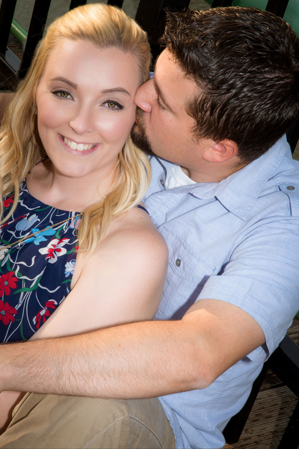 Engagement_Photo_Des_Moines-147.jpg