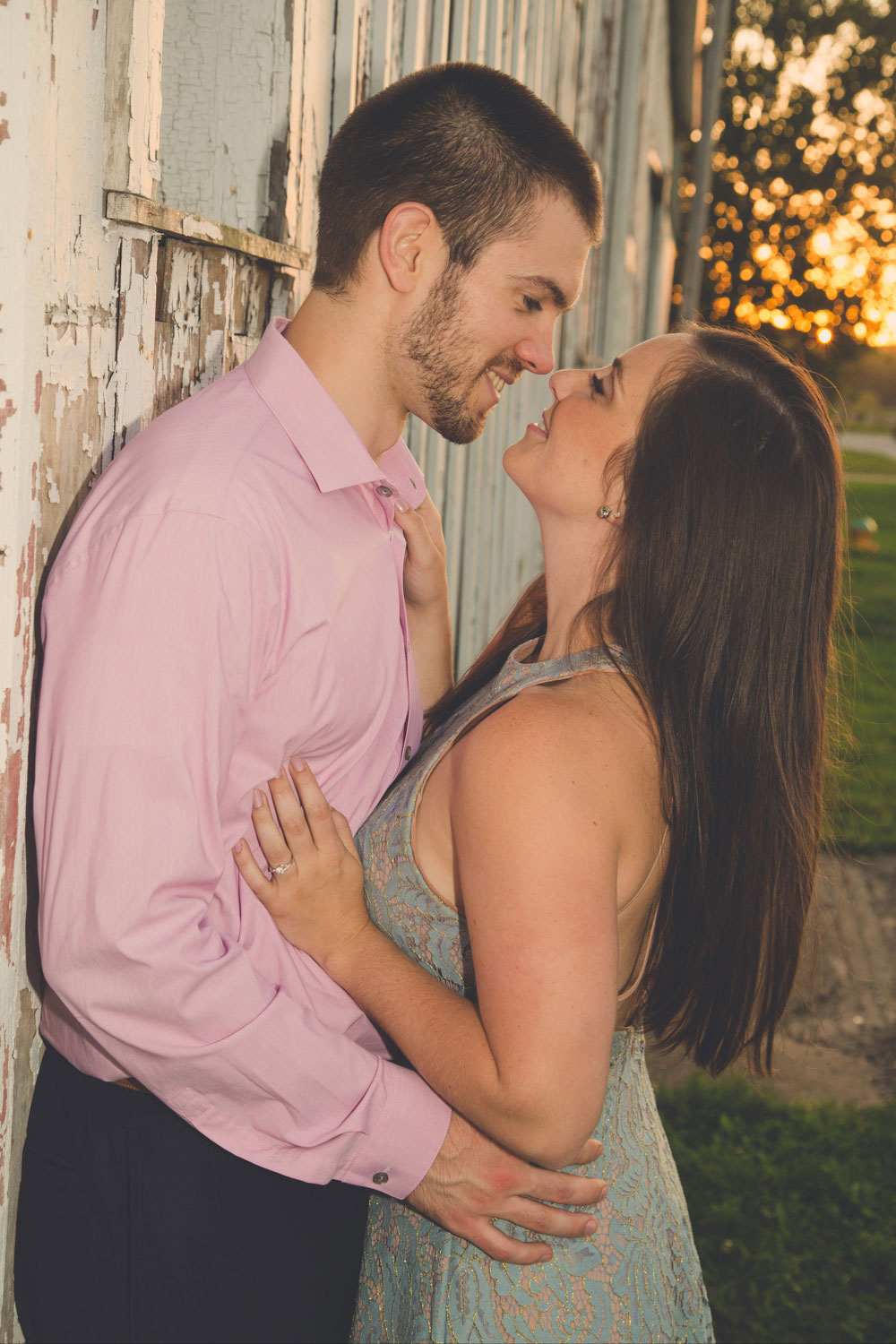 Engagement_Photo_Des_Moines-170.jpg