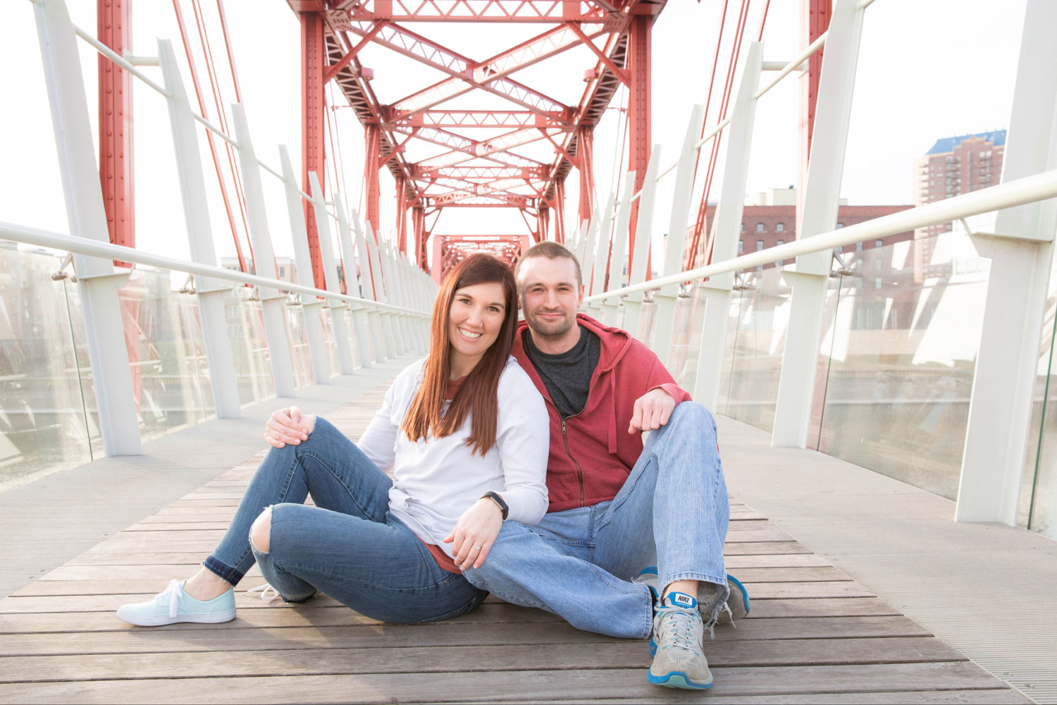 Engagement_Photo_Des_Moines-252.jpg