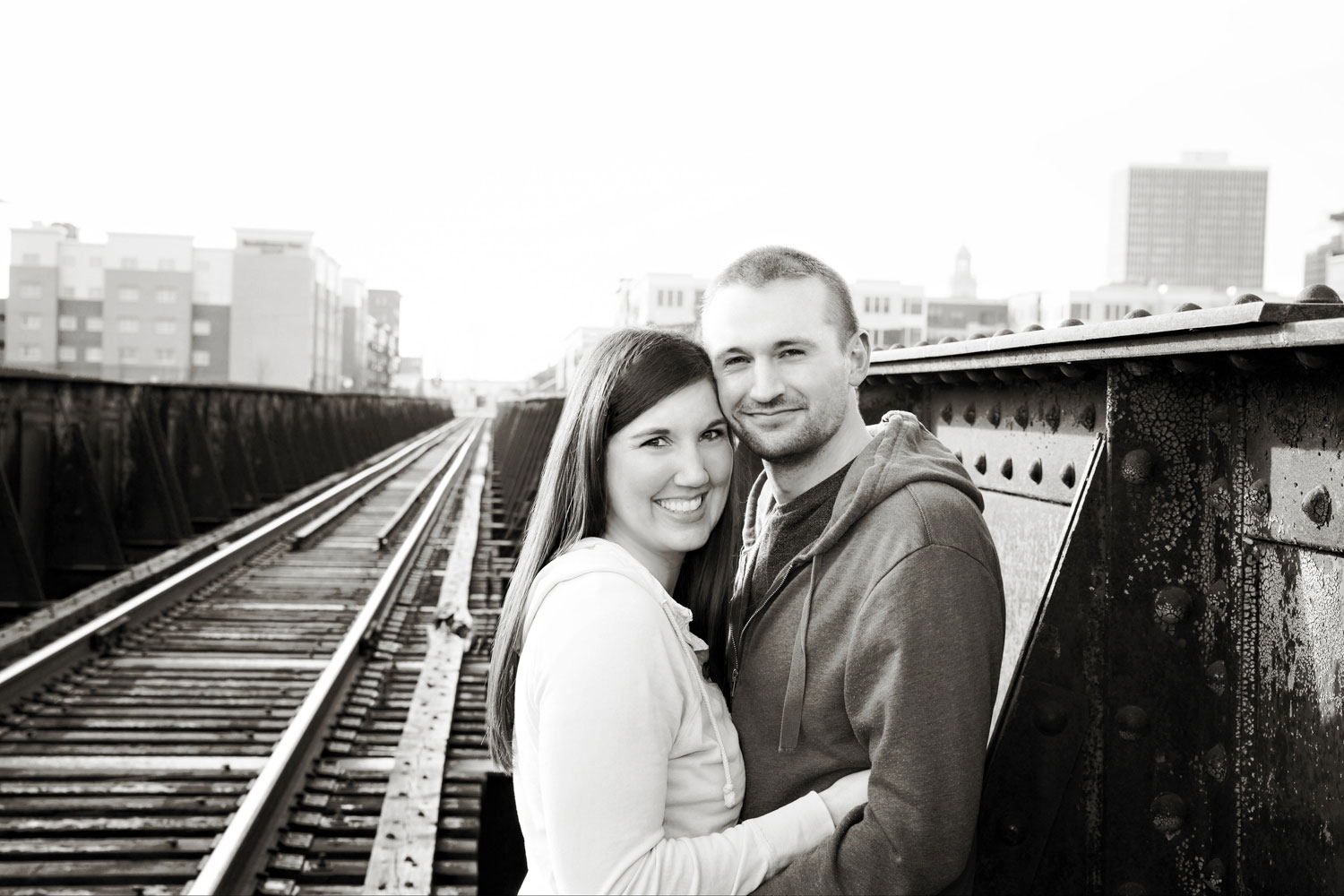 Engagement_Photo_Des_Moines-256.jpg