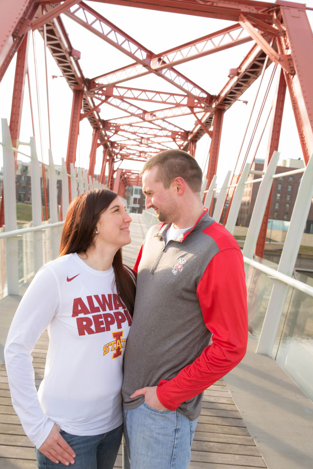 Engagement_Photo_Des_Moines-267.jpg