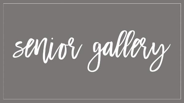 senior gallery.jpg