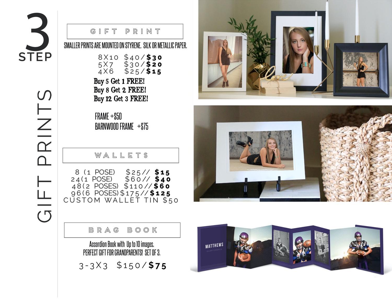2020-SENIOR pricing_008.jpg