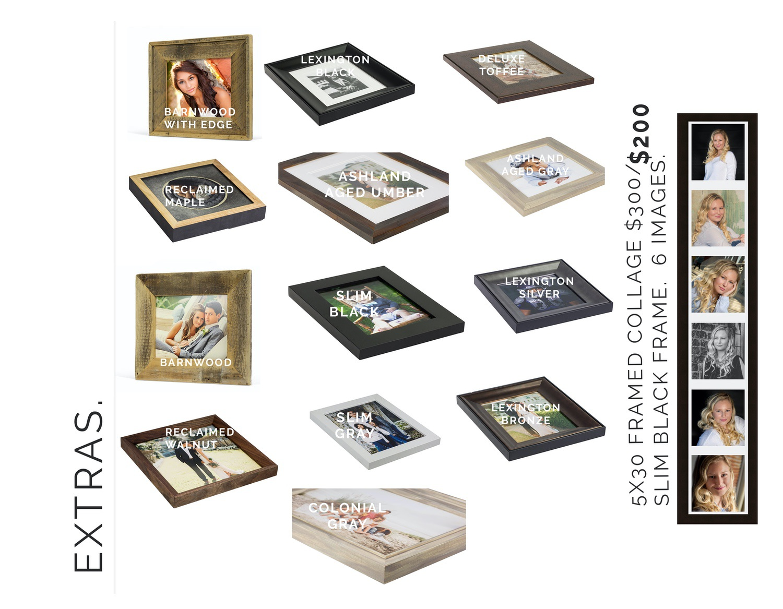 2020-SENIOR pricing_011 copy.jpg