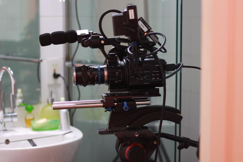 camerabathroom_0363.jpg