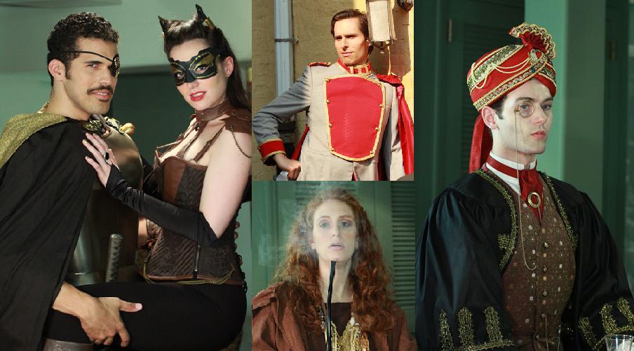 costume_collage.jpg