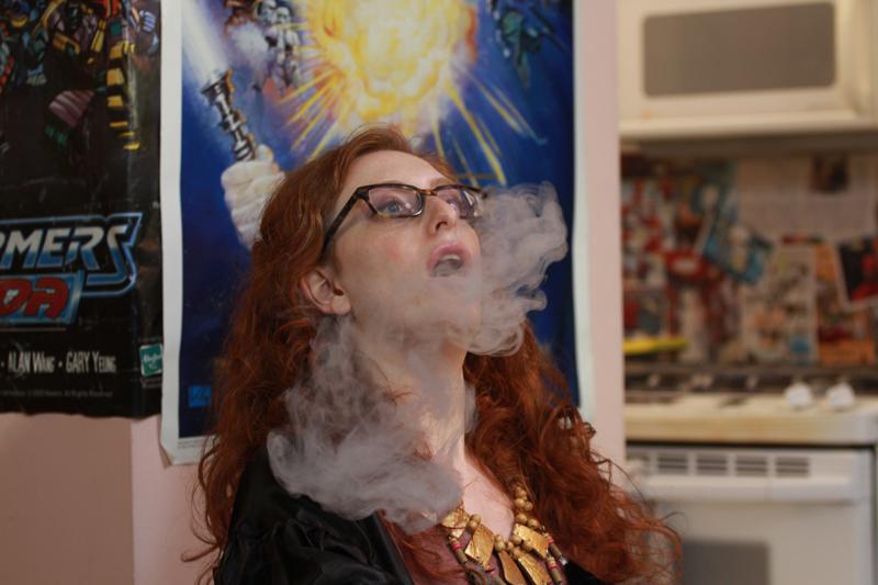 megansass_smoke.jpg