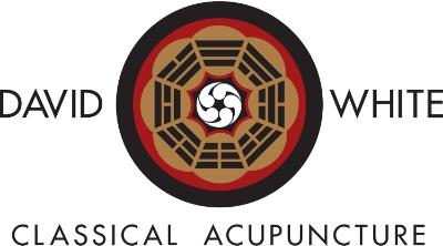 AcupunctureCrowsNest.jpg