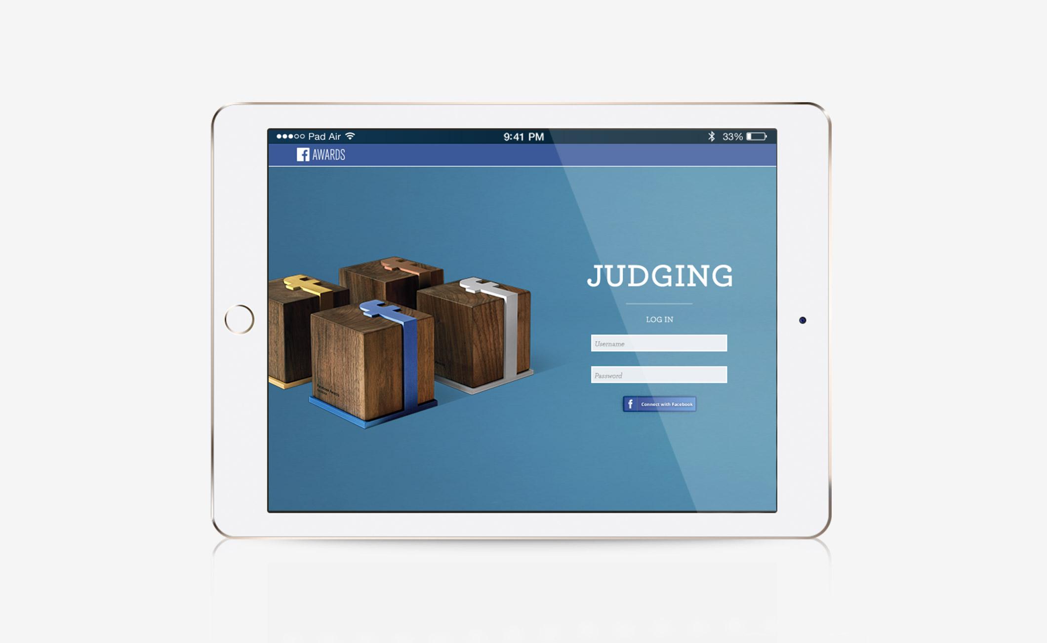 laptop_judging.jpg