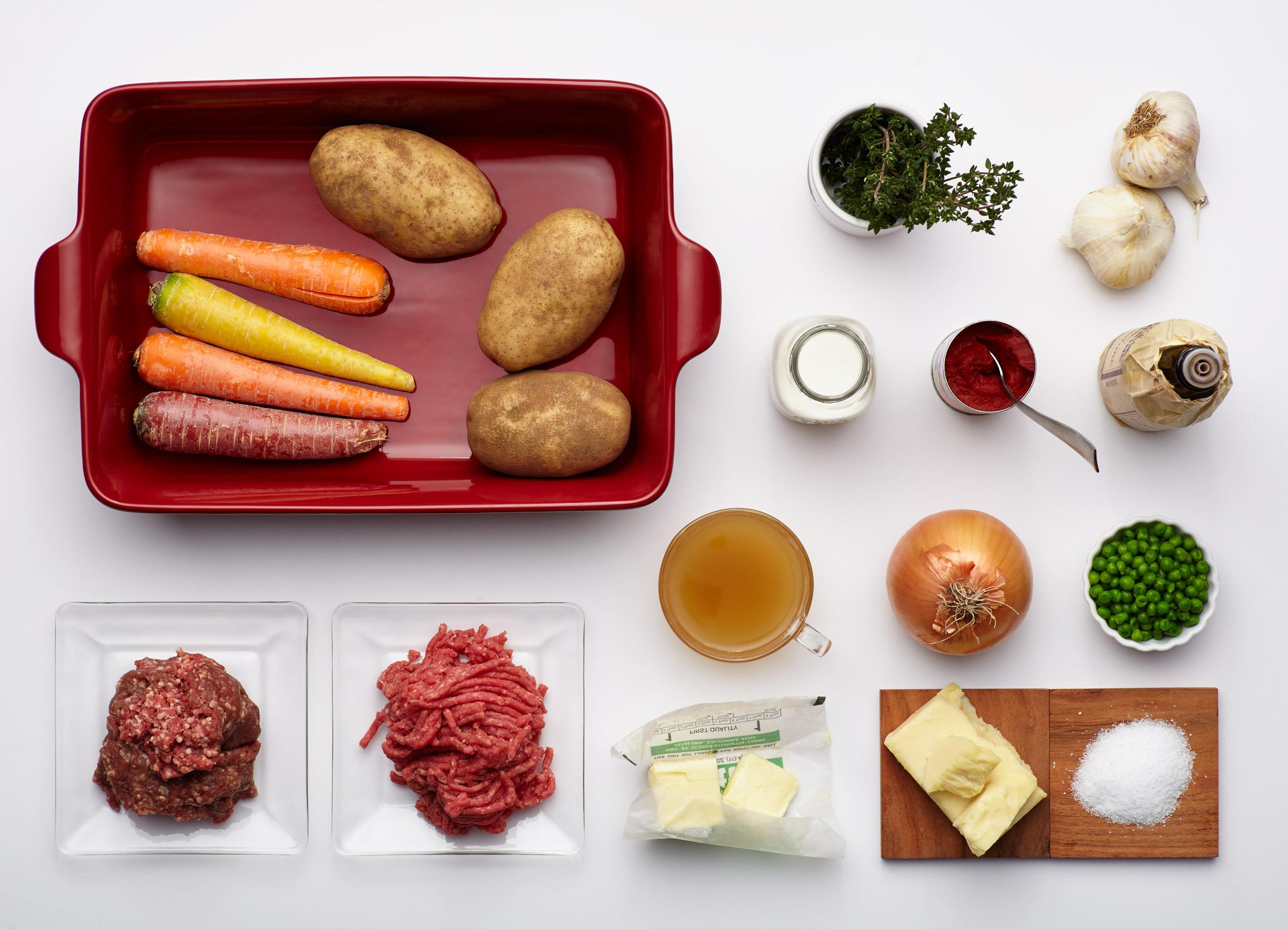 ANO_4360_Elemental_Eats_Shep_Pie_Ingredients.jpg