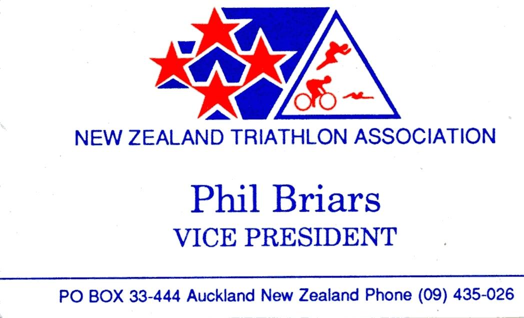 Phil Briars.jpg
