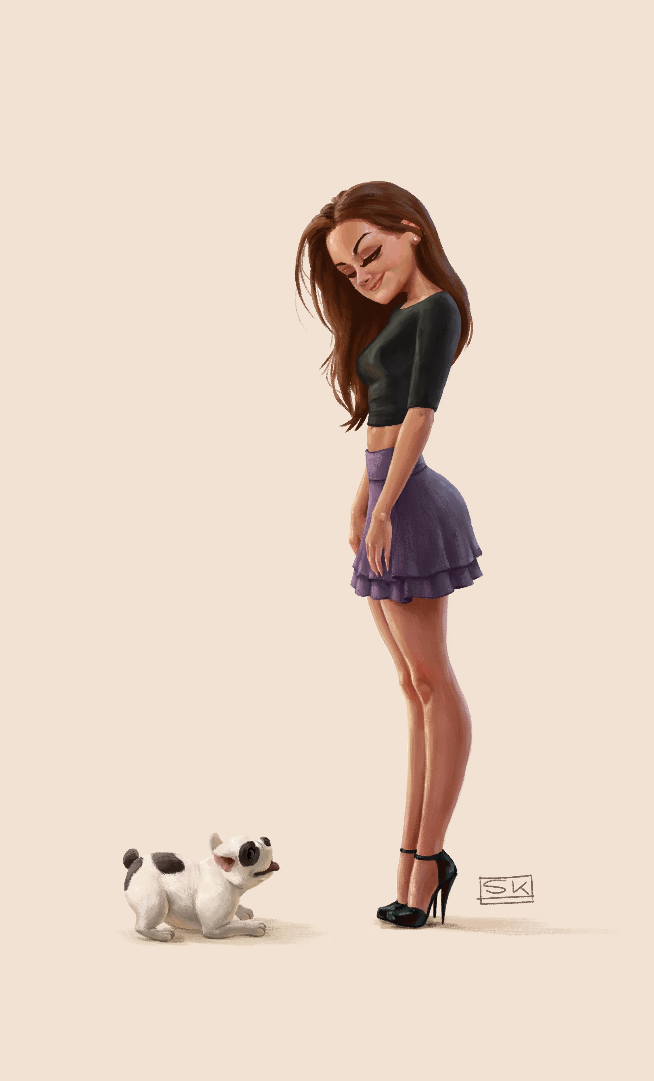 GirlAndBulldog_120314.jpg