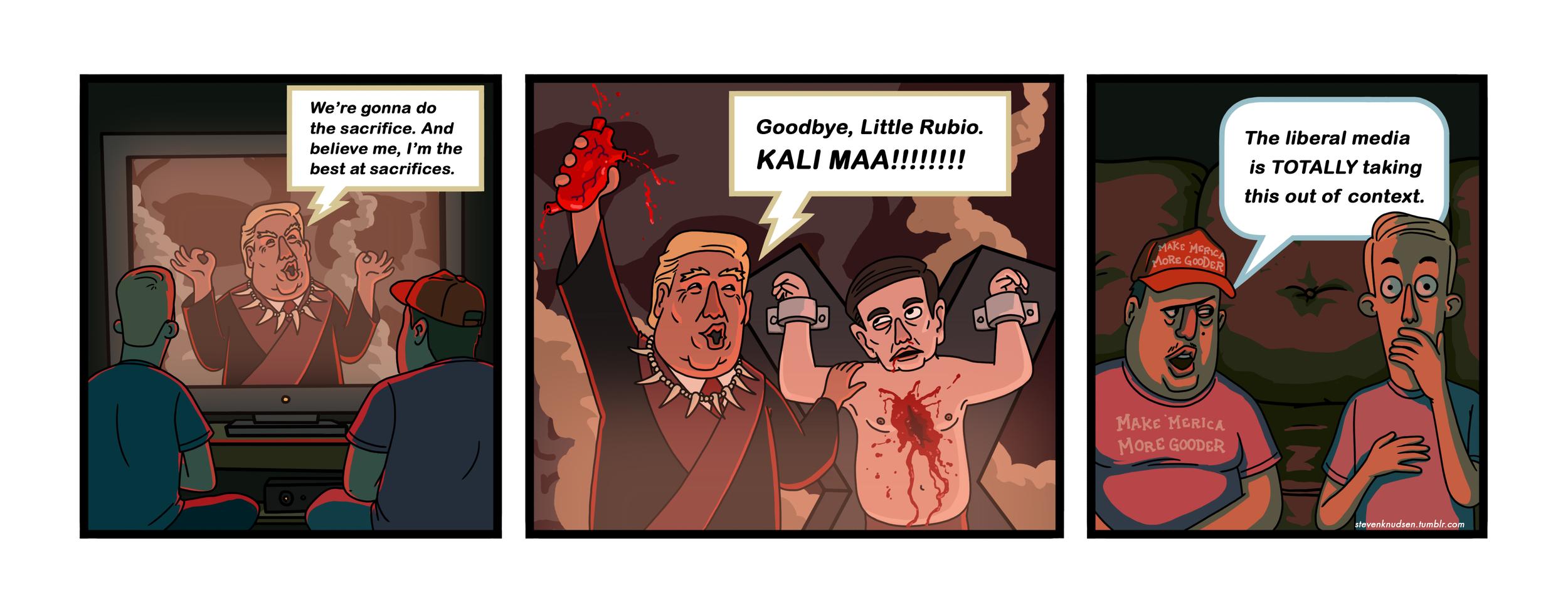 TrumpComic_01.jpg