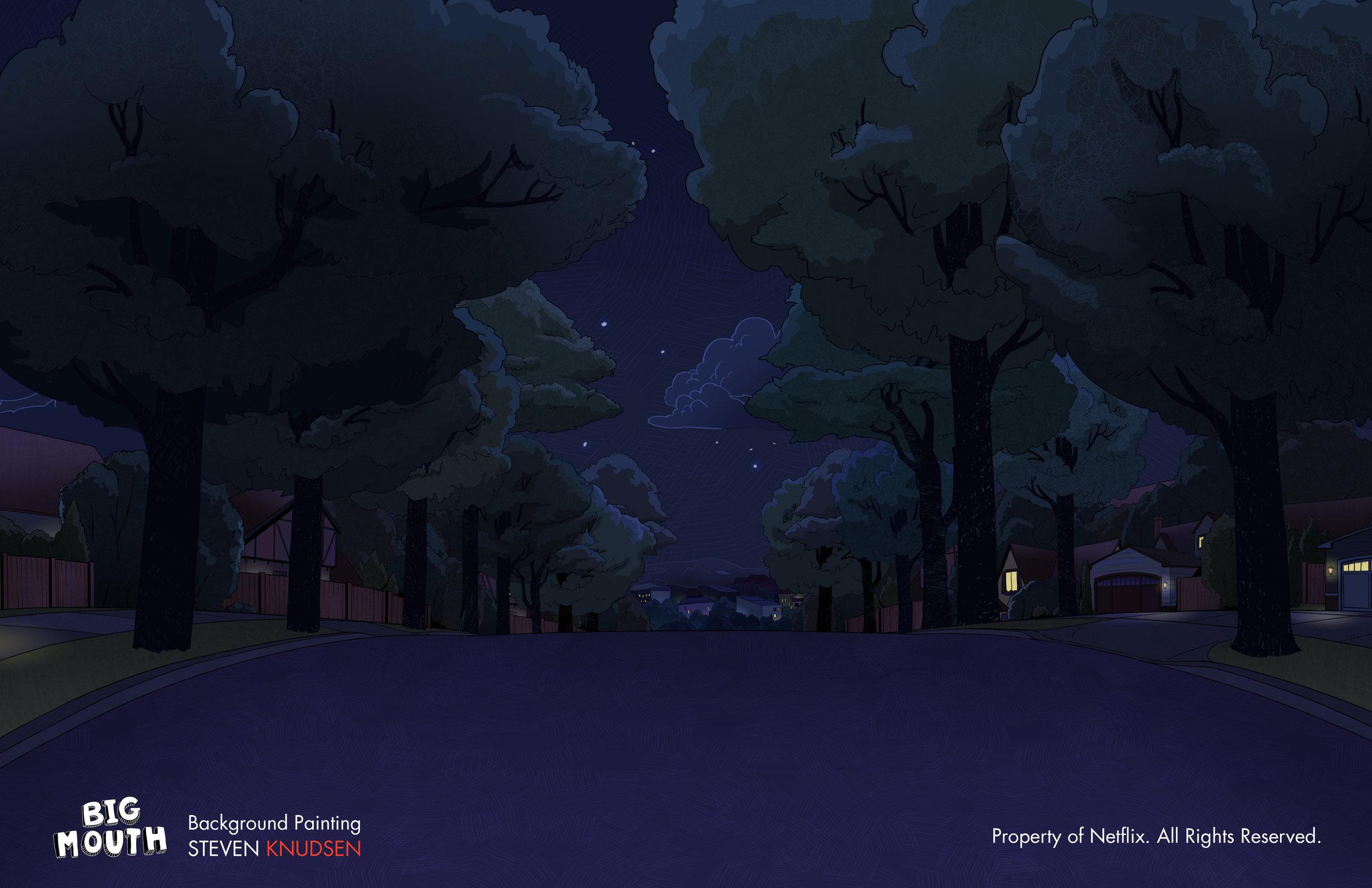 BM104_BG_S007_EXT_JAYS_STREET_NIGHT_SK_v01.jpg