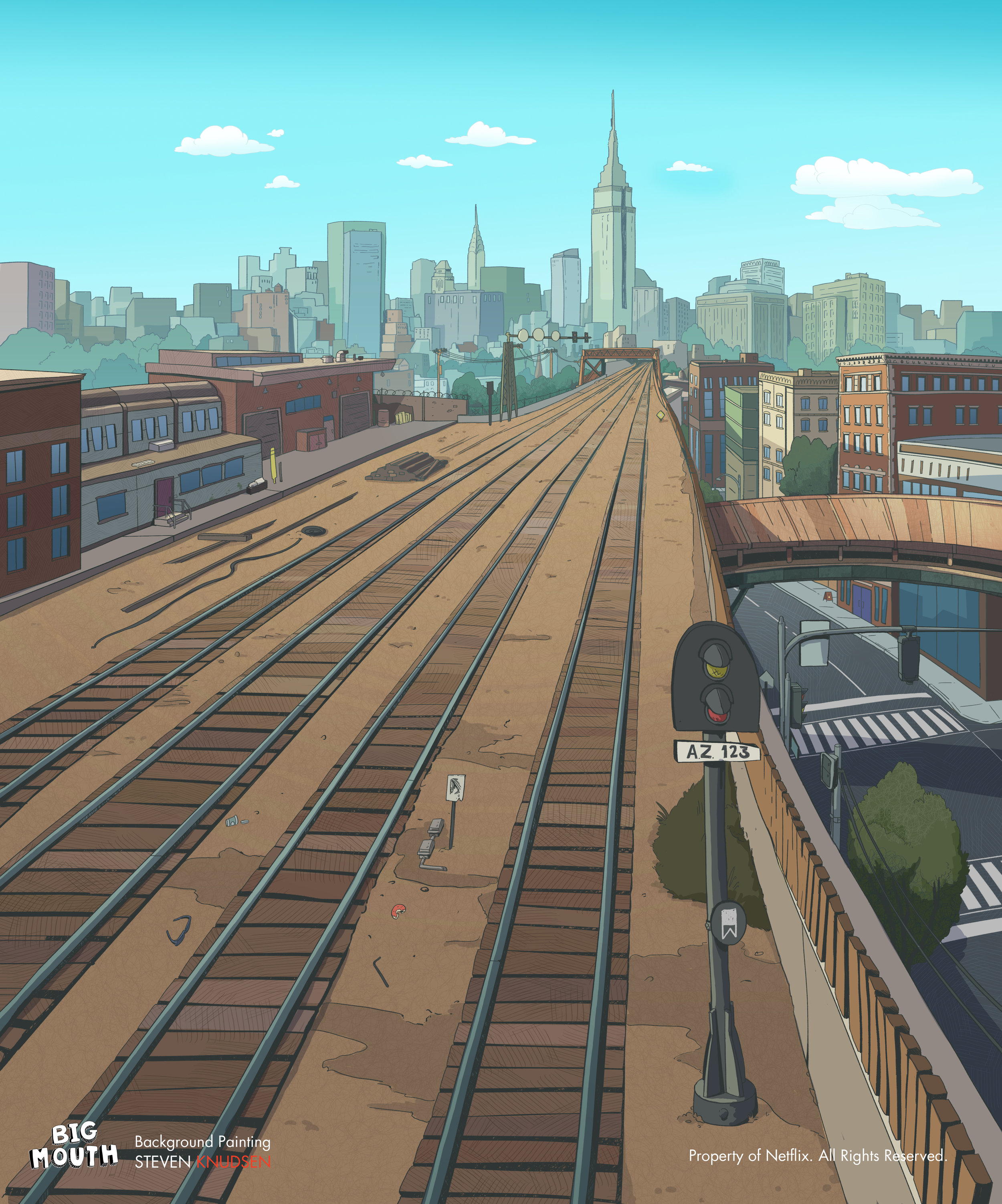 BM106_BG_F001_EXT_SUBURBAN_TRAIN_STATION_PAN_DAY_SK_v01.jpg