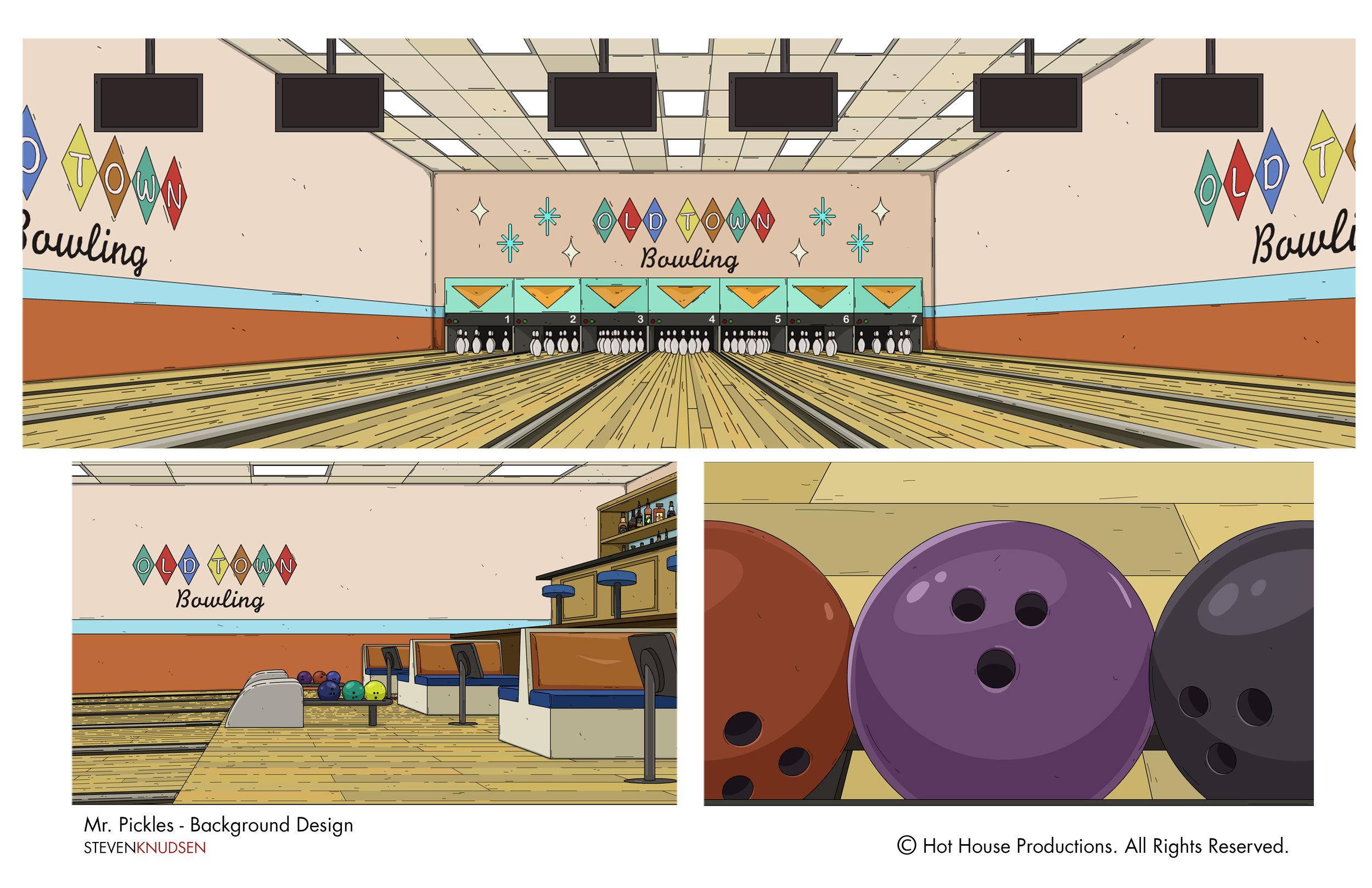MrPickles_BowlingAlley_02.jpg