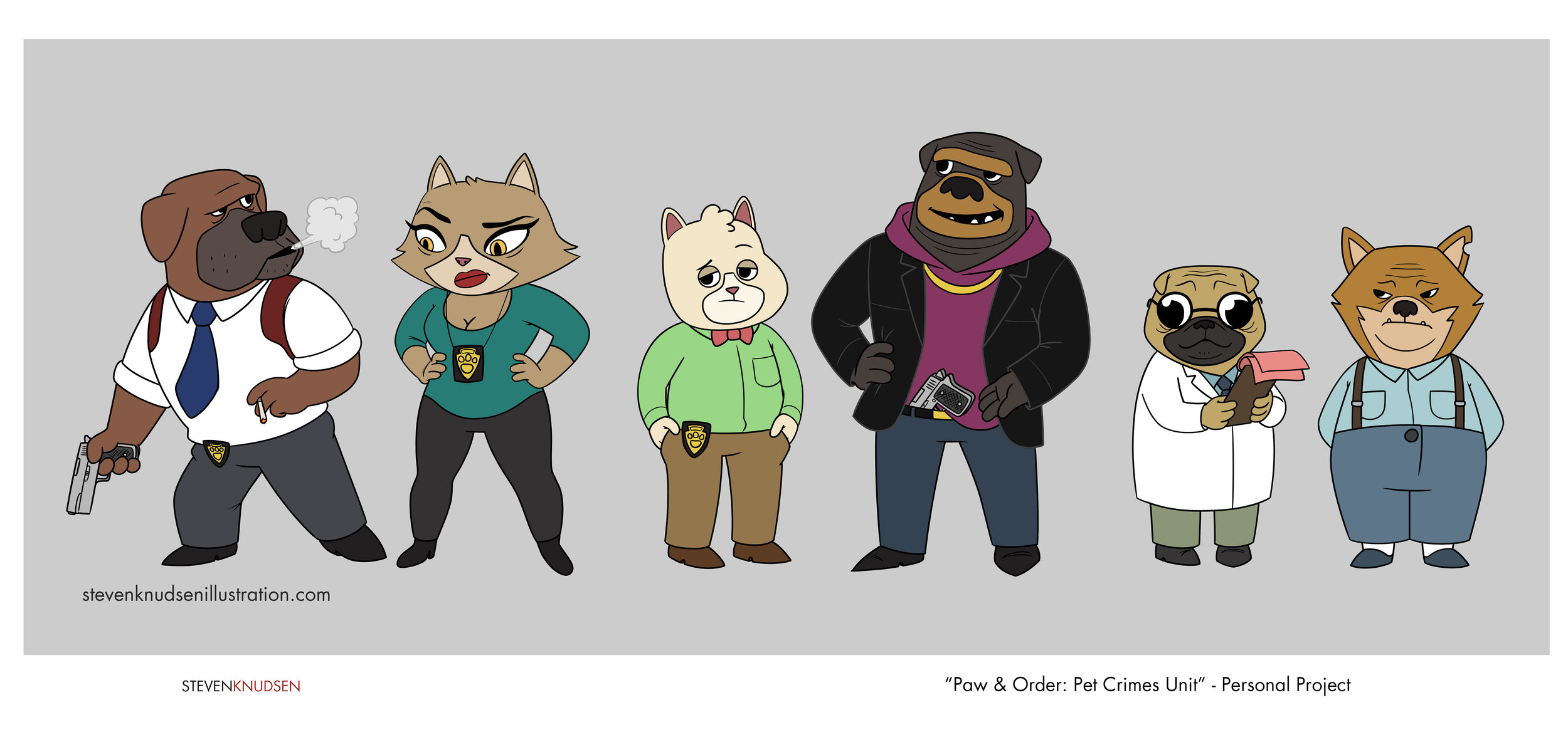 Paw&Order_Characters_01.jpg