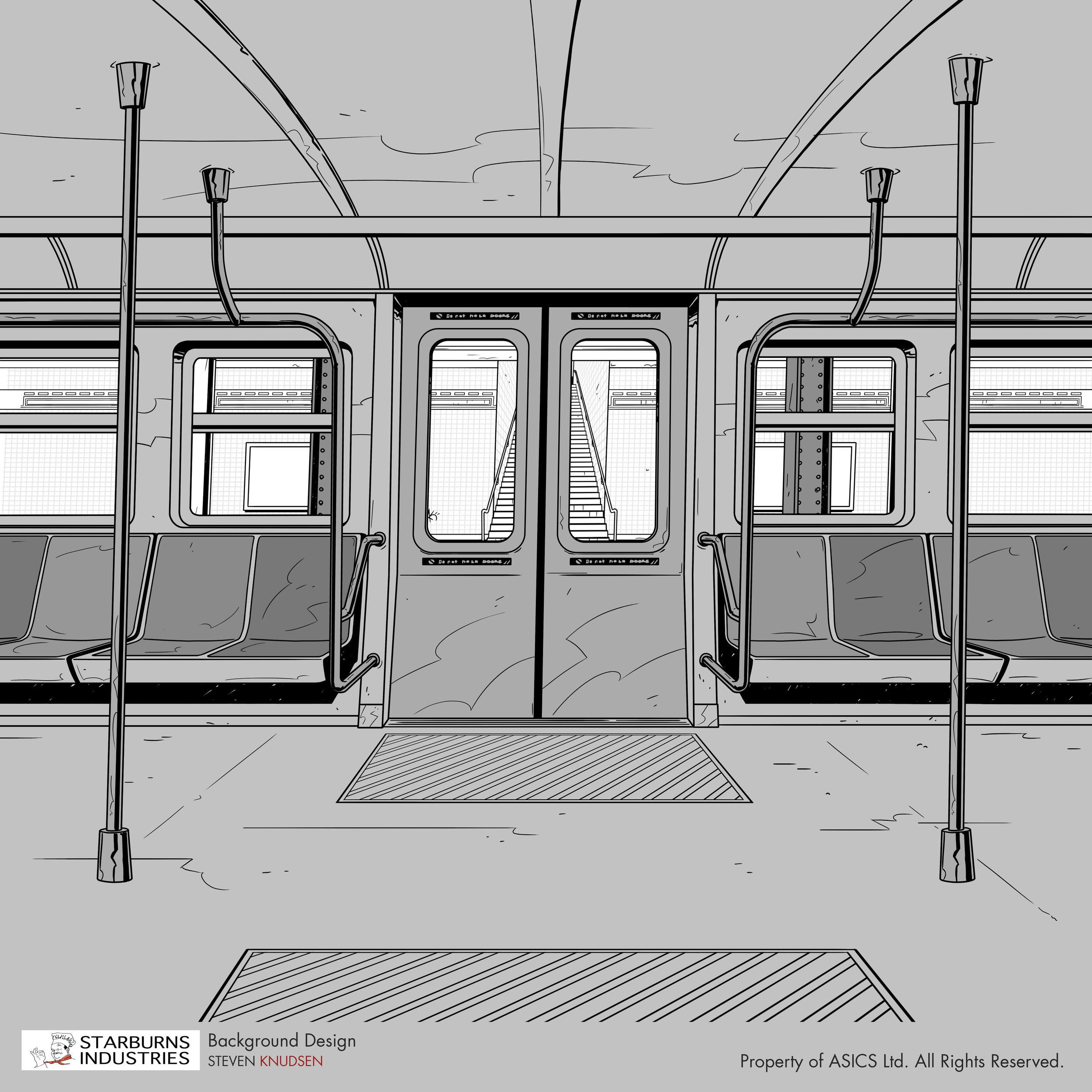 LNA_EP1_A009_TRAINSUBWAY_SK_v02.jpg
