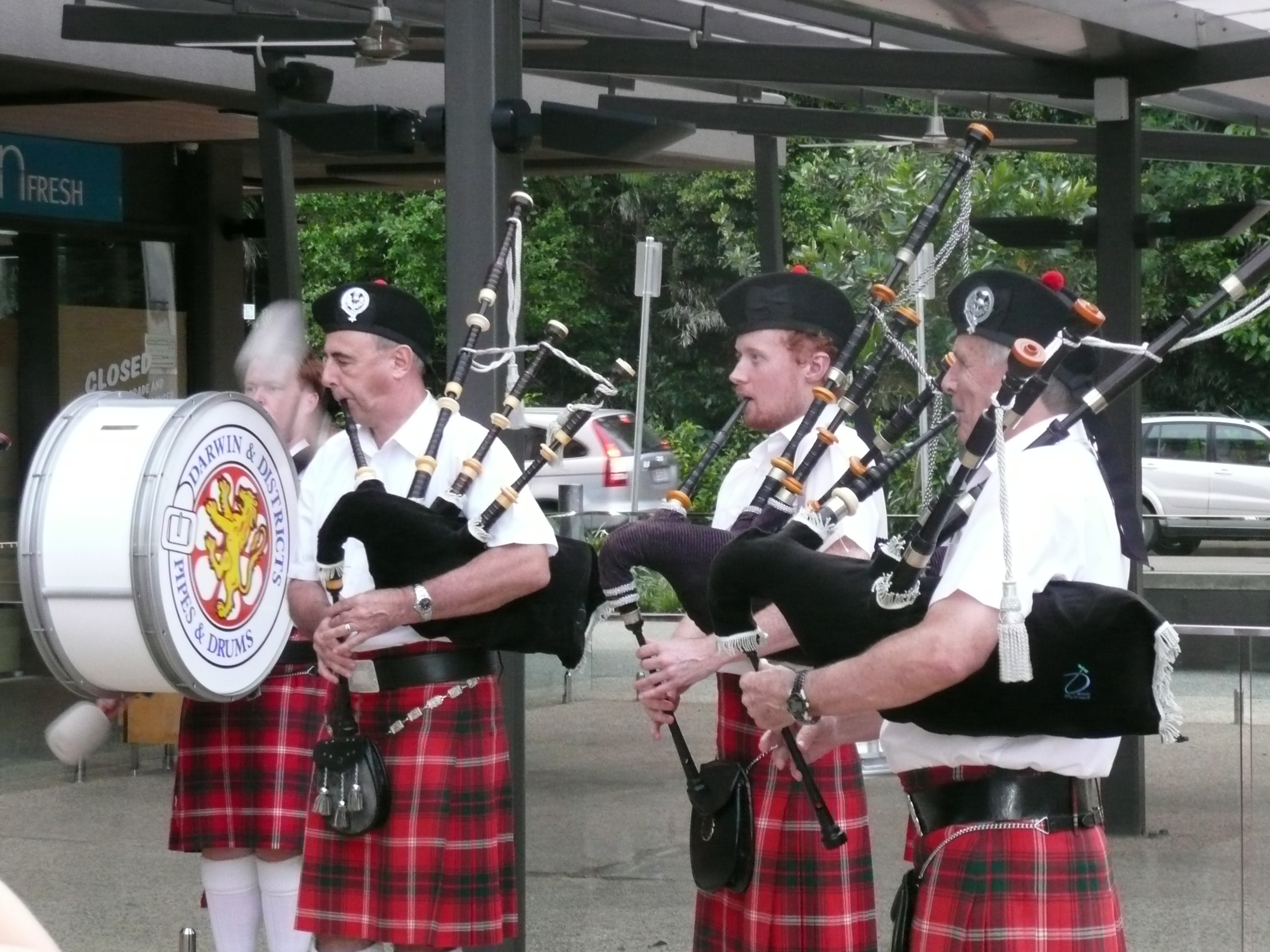 darwin-pipes-and-drums.jpg