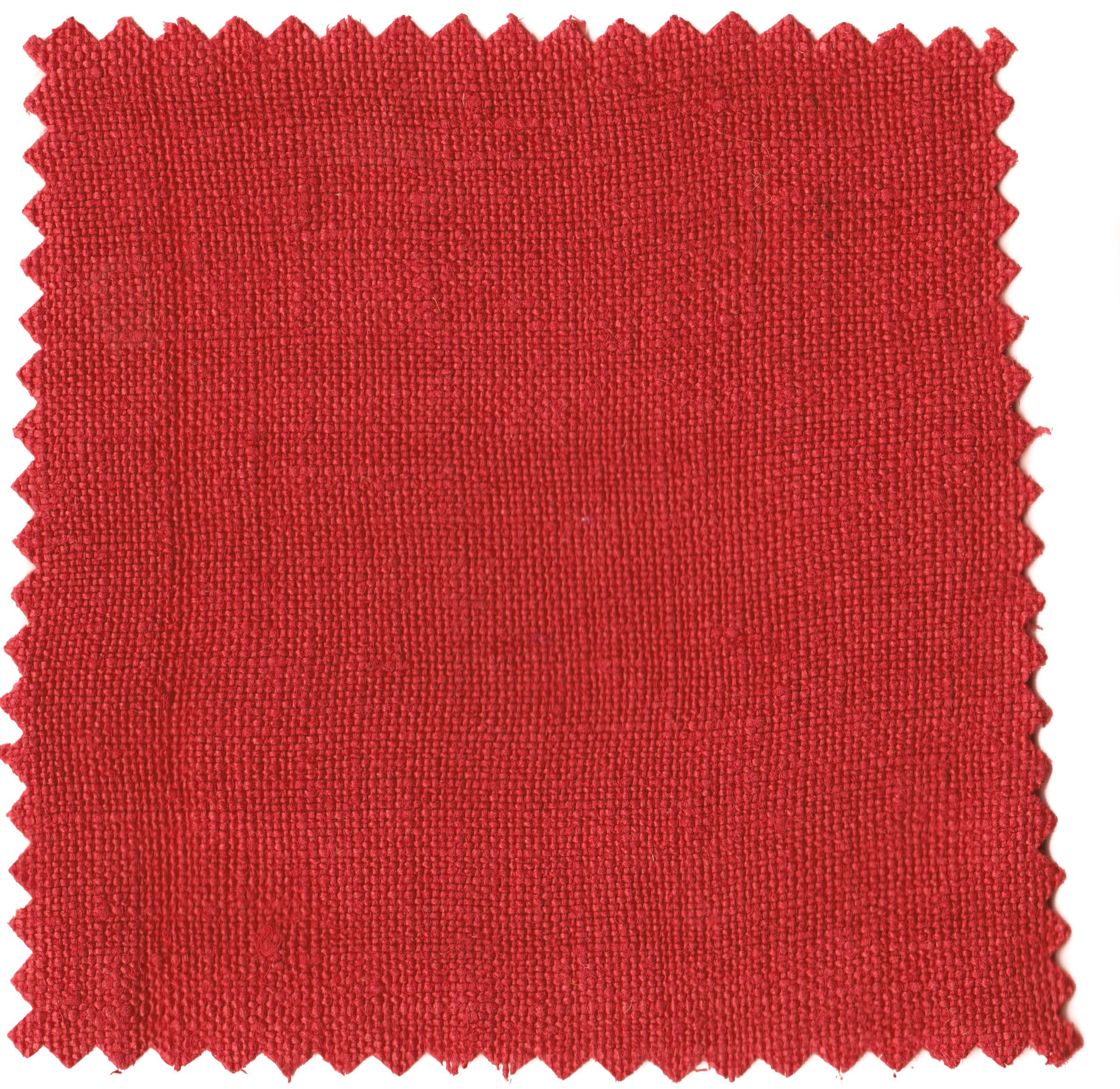 Flame Reds-1.jpg