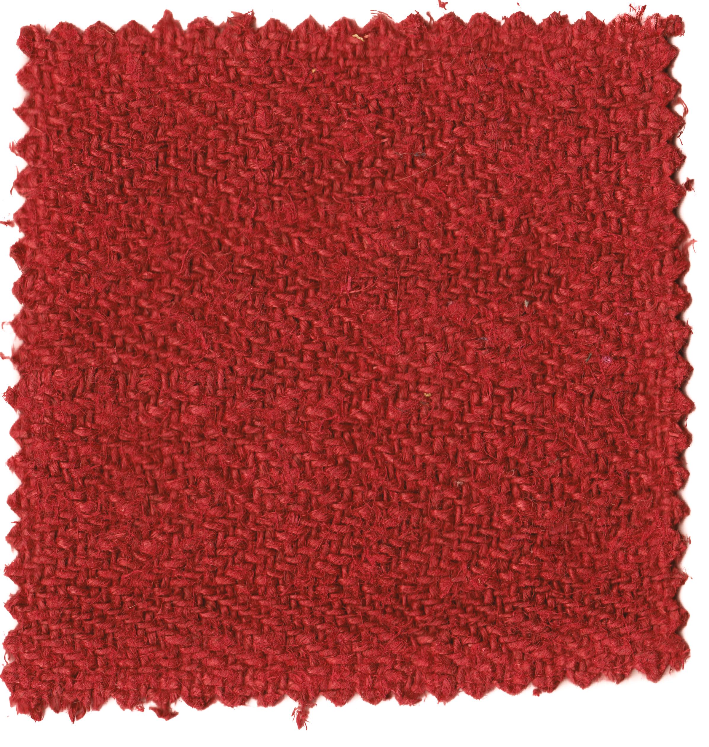 Flame Reds-2.jpg